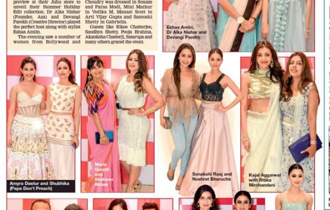 Bombay Times| The Times of India