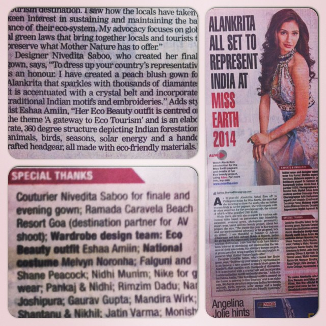 Bombay Times| Times Of India