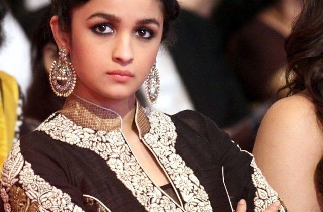 alia bhatt styled by Eshaa Amiin