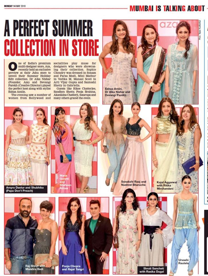 Bombay Times  The Times of India